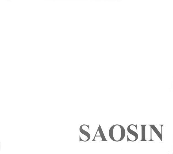 Saosin – Translating The Name
