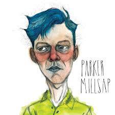 Parker Millsap – Parker Millsap